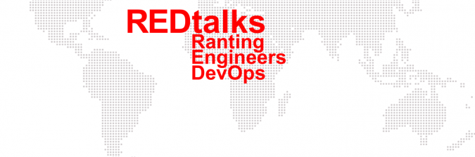 cropped-redtalks-playlist-banner.png